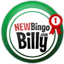 New Bingo Billy